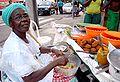 Baiana-acarajé-Salvador.jpg