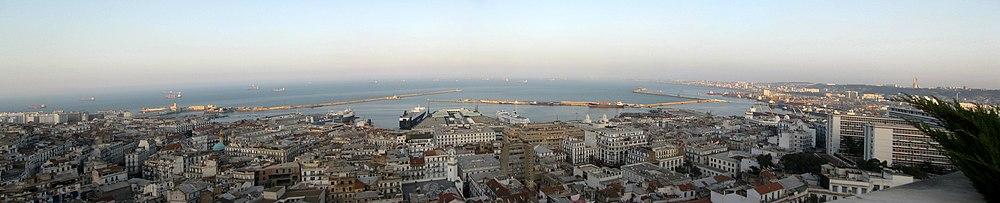 Baie d'Alger.jpg