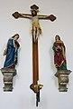Baiershofen St. Leonhard 965.JPG