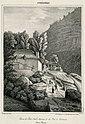 Bains du Petit-Saint-Sauveur et du Pré à Cauterets (Hautes Pyrénées) - 1828 - Fonds Ancely - B315556101 A GELIBERT 1 026.jpg