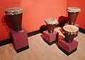 Bait Al Baranda Museum-Drums.jpg