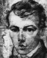 Bakunin 1829.png