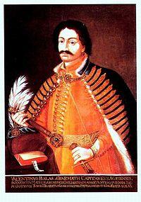 Balassi Bálint költő.jpg