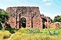 Balban Khan's Tomb & Jamali Kamali mosque ag56.jpg