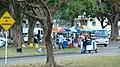 Balboa, Panama City, Panama - panoramio - DiegoPan.jpg