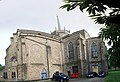 Balckburn cathedral - panoramio (2).jpg