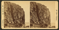 Bald Porcupine cliffs, by B. Bradley.png