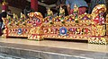 Balinese Gamelan - Trompong.jpg