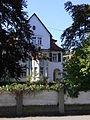 Balingen-Behrstraße-52-S68-106413.JPG