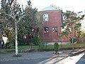 Ballard Carnegie Library rear 01.jpg