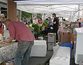 Ballard Farmers' Market 01.jpg
