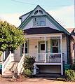 Ballis W&B House - Alphabet HD - Portland Oregon.jpg