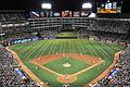 Ballpark in Arlington May 2009.jpg