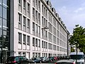 Bally-Fabrik Stutterheimstrasse.JPG