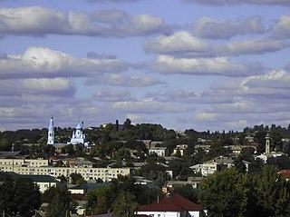 Balta, Odessa Oblast City in Odessa Oblast, Ukraine