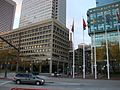Baltimore 2010 020.jpg