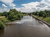 Bamberg-Schleuse-6197682.jpg