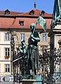 Bamberg Maximiliansbrunnen 4.jpg