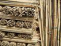 Bamboo4318.JPG