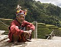 Banaue Philippines Ifugao-Tribesman-01a.jpg