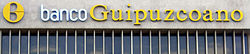 Banco guipuzcoano wikipedia la enciclopedia libre - Banco sabadell oficina central ...