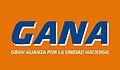Bandera de GANA.jpg
