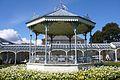Bandstand, Gyllyngdune Gardens, Falmouth (3463621352).jpg