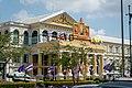 Bangkok - panoramio (30).jpg