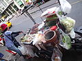 Bangkok street food vendor.jpg