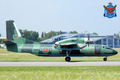 Bangladesh Air Force AN-32 (9).png