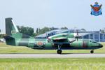 Bangladesh Air Force AN-32 (9).png