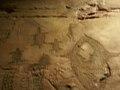 Bangudae Petroglyphs from Ulsan (5329613206).jpg
