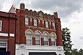 Bank of Onslow and Jacksonville Masonic Temple 18.jpg