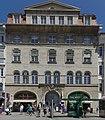 Bankgebäude (56727) stitch IMG 2838 - IMG 2839.jpg