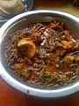 Banku with okro stew.jpg