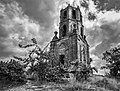 Bantay Church Bell Tower 3 (209678593).jpeg