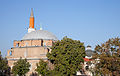 Banya Bashi Mosque 2012 PD 013.jpg