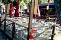 Bar y Boliche Bailable Gitana Calle 1 Atlántida - panoramio (1).jpg