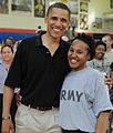 Barack Obama 2008 Kuwait 11.jpg