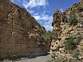 Barakajur rocks 11.jpg
