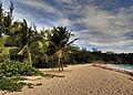 Barbados beach (6800828376).jpg