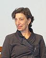 Barbara Constantine-Salon du livre en Bretagne 2012.jpg