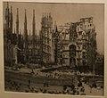 Barcelona - Crypt of La Sagrada Família XII.jpg