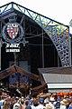 Barcelona - Mercat St. Josep La Boqueria.jpg