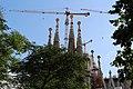 Barcelona - Temple Expiatori de la Sagrada Família (1).jpg