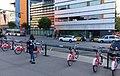Barcelona Forum (27631931431).jpg