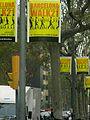 Barcelona Gràcia 052 (8310548079).jpg