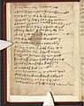 Barddoniaeth, Page 2 (4781944).jpg