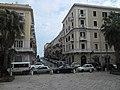 Bari, Italija 2017.jpg