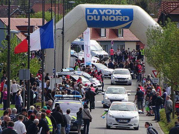 Barlin - Quatre jours de Dunkerque, étape 3, 8 mai 2015, départ (A38).JPG